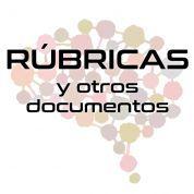 75 rúbricas para Primaria, Secundaria y Bachillerato   Cedec
