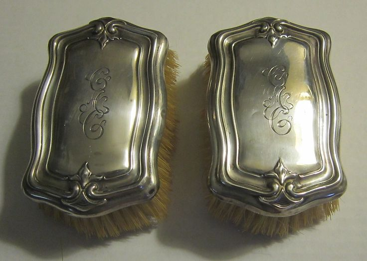top 25 ideas about vintage vanity sets on pinterest