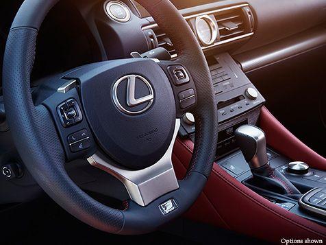 Lexus Monterey Peninsula Serving Seaside, CA   New & Used Lexus Dealer