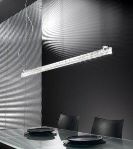 #Illuminazione a #LED per #casa: tra #design e #risparmio #energetico