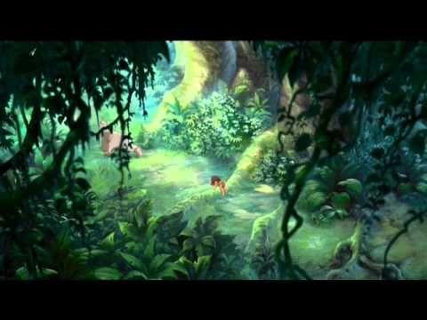 TARZAN 2 [Full Movie] [Disney Movie]