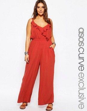 Best 25  Cheap plus size clothing ideas on Pinterest