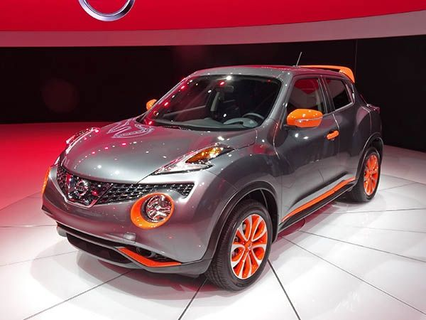 25 Best Ideas About Nissan Juke On Pinterest Juke Auto