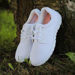Női cipők | Wayfarer.hu
