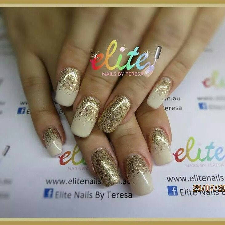 358 best My Nail Designs - Elite Nails by Teresa images on Pinterest ...