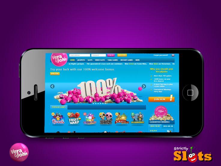 Игровые Аппараты Слоты Играть Бесплатно И Без Регистрации