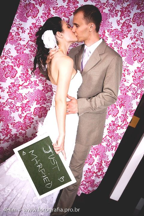 My wedding day! Photo Credit '4Him' #wedding #weddingday #weddingphoto
