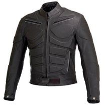 We provide 4 Season Motorcycle Jacket which you can wear in all seasons. Check out our online store for selection of products. Shop online with us.