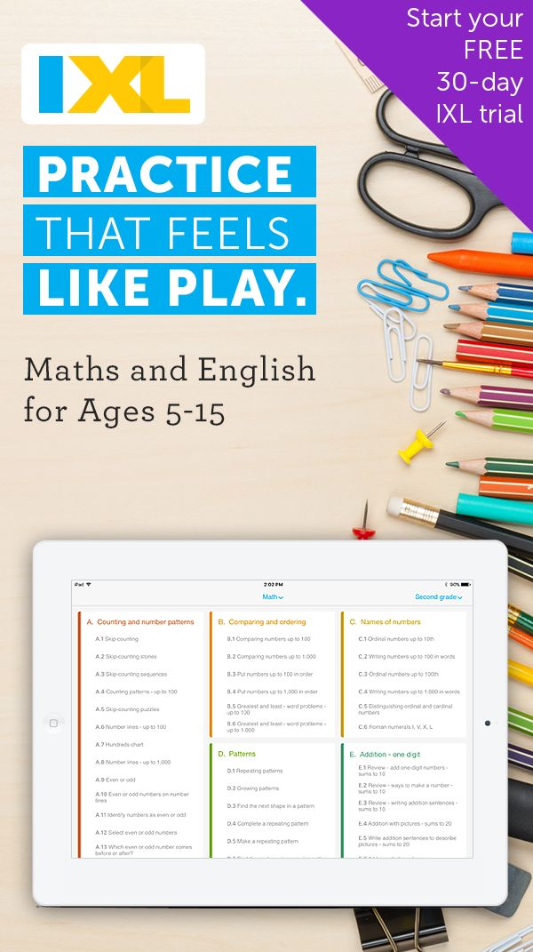 130 best About IXL images on Pinterest | Studying, Kids education ...