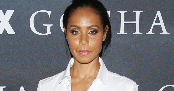 "Jada Pinkett Smith has never been shy when it comes to talking about her ""open"" marriage to Will Smith. In a new interview on the Howard Stern Show on…"
