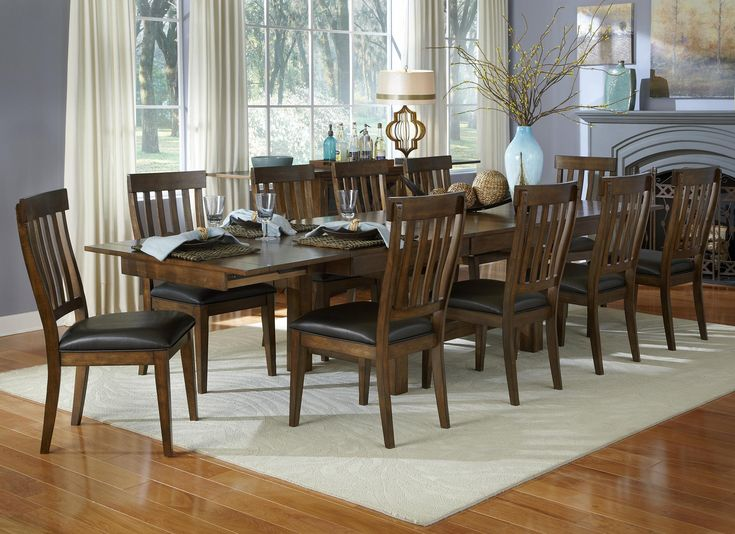 bedroomexciting small dining tables mariposa valley farm. Shop For A America Mariposa Tri-Butterfly Trestle Table, And Other Dining Room Tables At Kettle River Furniture Bedding In Edwardsville, Bedroomexciting Small Valley Farm