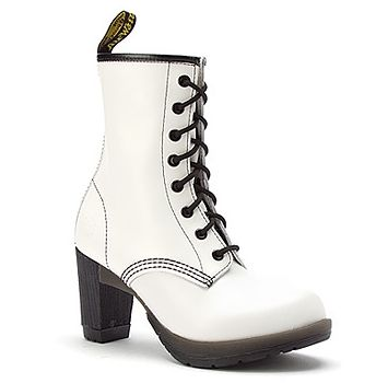 39 best beautiful shoes images on pinterest doc martens beautiful shoes and cute shoes - Dr martens diva ...
