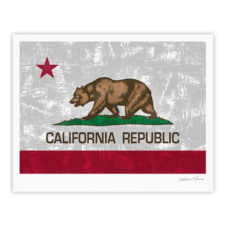 California Map Bear%0A Google Maps Usa Time Zones