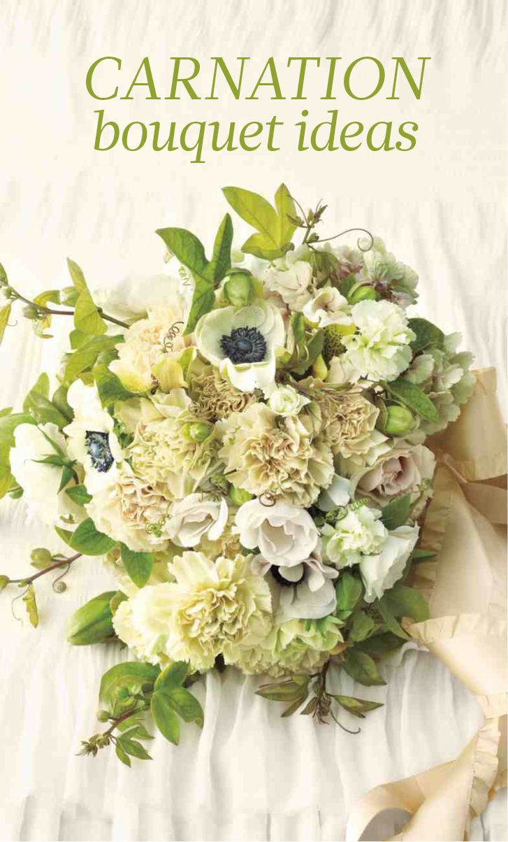 1521 best Wedding Bouquets images on Pinterest Martha stewart