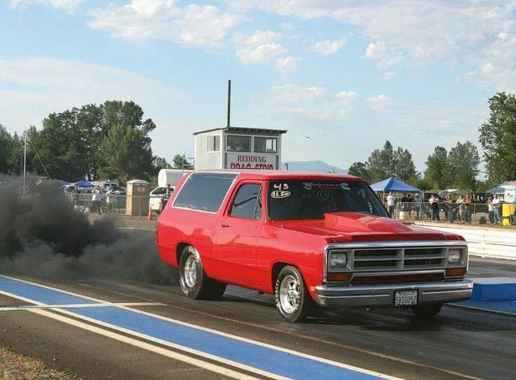 289 best vehicles images on Pinterest   72 chevy truck, Austin seven and Autos