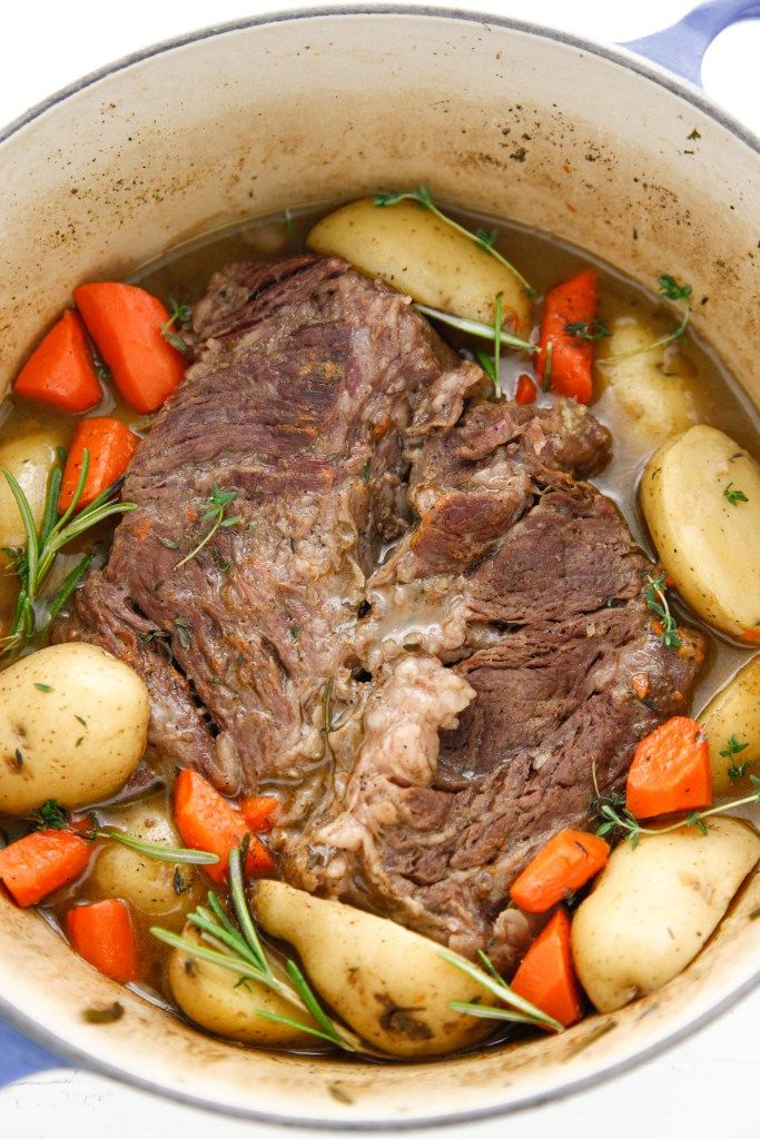 how to cook roast beef in oven cooking times