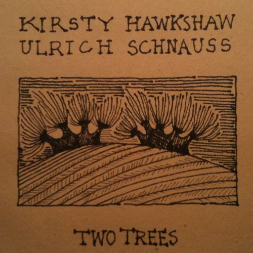 Kirsty Hawkshaw & Ulrich Schnauss - Dreaming of Now by myfatherisjapanese | Free Listening on SoundCloud