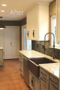 40 best Kitchen Sales of Knoxville images on Pinterest