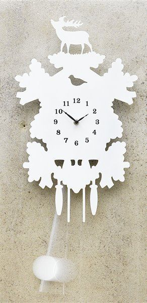 DIY Wall Clock Projects for Every Style