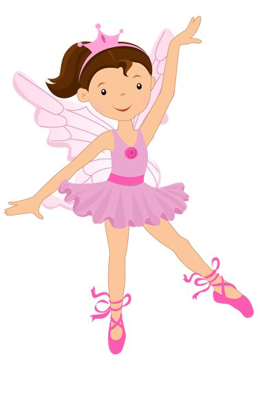 17 Best images about Ballerina Printables on Pinterest ...