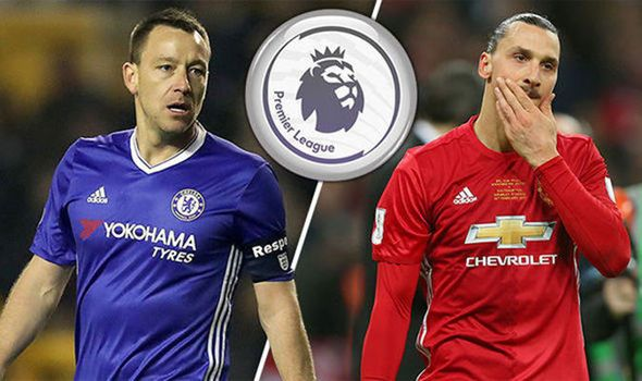 Zlatan Ibrahimovic John Terry and Gael Clichy: Prem stars who became free agents today   via Arsenal FC - Latest news gossip and videos http://ift.tt/2uwGQ8H  Arsenal FC - Latest news gossip and videos IFTTT
