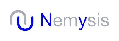 Nemysis Raises 1 Million Seed Money  DUBLIN Feb. 28 2018 /PRNewswire/ Nemysis Ltd the start-up Specialty Pharma focusing on Iron Deficiency/Anemia and Gluten Intolerance announces that it has completed a 1 million seed money round. The Company also announ
