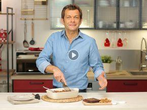 Les 54 meilleures images du tableau laurent mariotte sur pinterest recette de laurent mariotte - Livre cuisine laurent mariotte ...