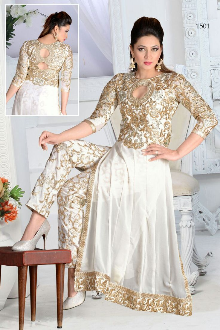 Buy Women's Suit Sets Online in India. Select from the best range of Suit Sets for women at aapnabazar.com.