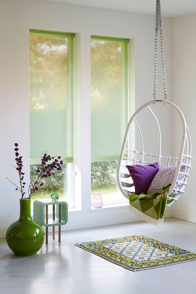 Meer dan 1000 idee n over slaapkamer tapijten op pinterest keuken tapijt boheems tapijt en - Huis decoratie voorbeeld ...
