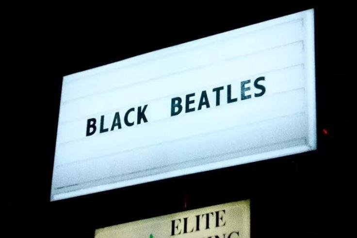 #BillboardHot100 : #RaeSremmurd 's #BlackBeatles Emerges On #Top  #billboard #music