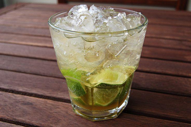 Virgin Caipi (alkoholfrei), ein tolles Rezept aus der Kategorie Alkoholfrei. Bewertungen: 17. Durchschnitt: Ø 4,5.