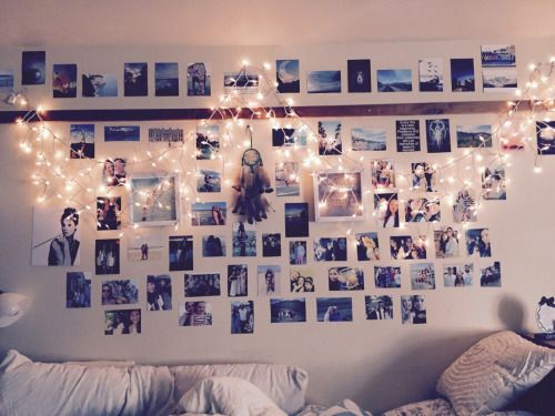 best 25+ dorm room themes ideas on pinterest | college dorms