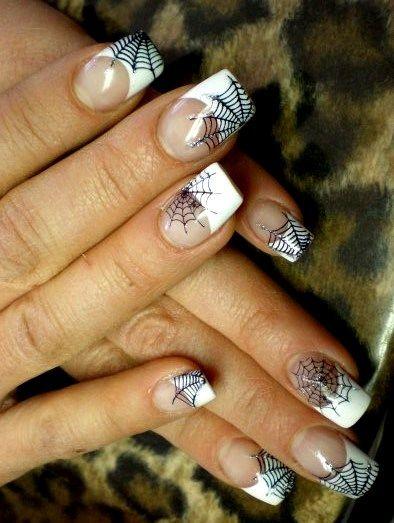 99 best latest nail art designs 2015 images on pinterest stunning ideas halloween nail art latest nail art designs 2015 prinsesfo Choice Image