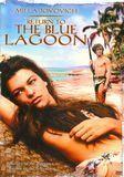 Return to the Blue Lagoon [DVD] [English] [1991], 27290590