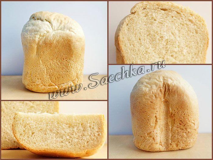 Хлеб с низким содержанием холестерина - фото