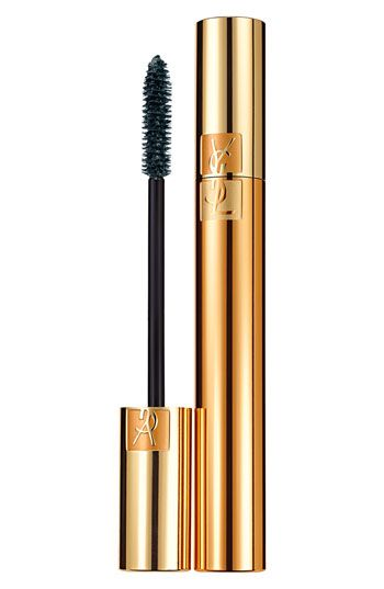 Yves+Saint+Laurent+'Volume+Effet+Faux+Cils'+Mascara+available+at+#Nordstrom