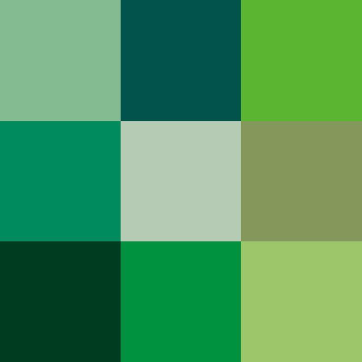 Shades_of_green.png (900×900)