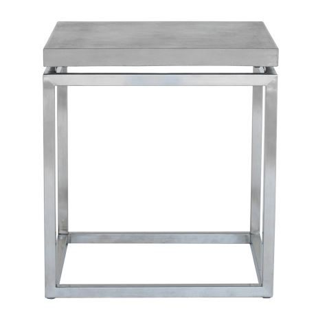 modern-concrete-side-table-56x56cm-concrete-1