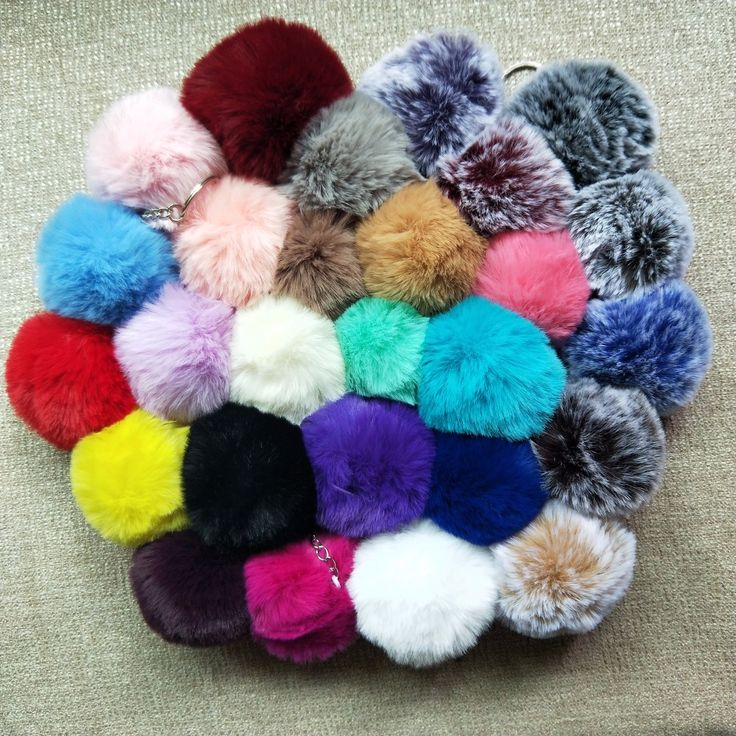 Find More Key Chains Information about 27 Colors 8cm Big Faux Fur Pompom Keychian Silver Keyring Cute Car Bag Charm Key Chain Fluffy High Quality Pom Pom Llaveros,High Quality pom pom llavero,China key chain fluffy Suppliers, Cheap key chain from Tassel & Accessories Store on Aliexpress.com