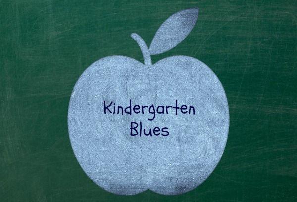 Kindergarten Blues - How to Calm Back-to-School Fears http://burlingtonvt.citymomsblog.com/2017/08/26/kindergarten-blues-calm-school-fears/