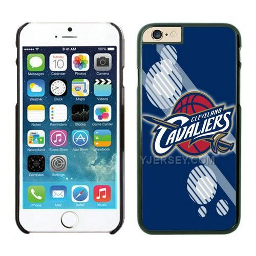 http://www.yjersey.com/nba-cleveland-cavaliers-iphone-6-cases-black09.html NBA CLEVELAND CAVALIERS IPHONE 6 CASES BLACK09 Only $23.00 , Free Shipping!
