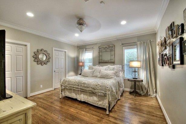 Recessed Lights In Bedroom Beauteous Design Decoration
