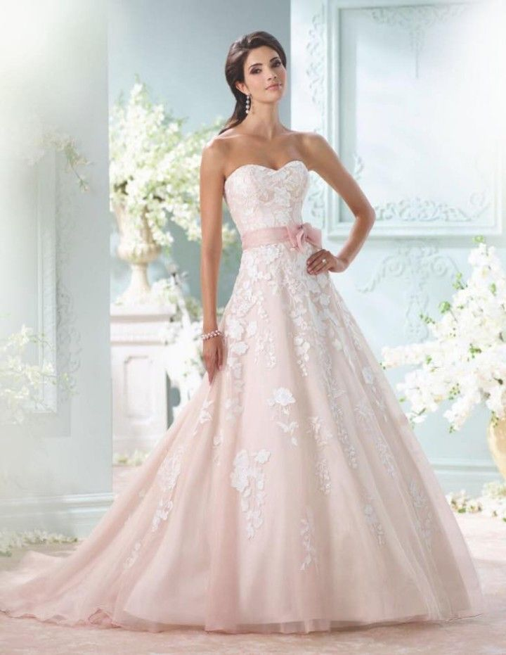 wedding gowns for breast cancer jpg 1200x900