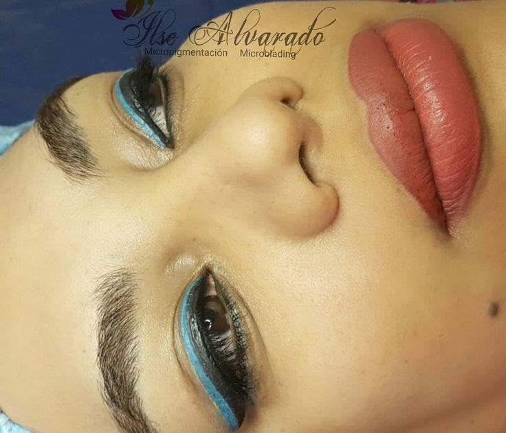 #AliceCosmeticInk #pigmentosAlice #kiss #fullcolor #relleno #natural #makeupartist #lips #tatt#tattooface #tattoolips #eyeliner #delineado #PERMANENTMAKEUP #Mexico #Master #bishopmachine http://ameritrustshield.com/ipost/1549759590006853800/?code=BWB2iLZnRCo