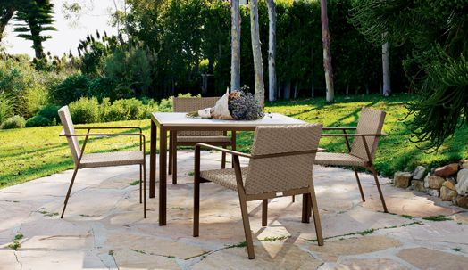 1000 Ideas About Brown Jordan On Pinterest Backyard Pool Landscaping Pool Lounge Chairs And