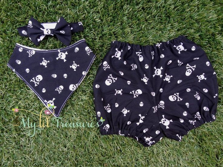 Cake Smash Outfits Bandana bib, tie and bow tie   Custom orders available   $30  http://www.myliltreasures.com.au/