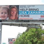 The National Center for Missing & Exploited Children and Clear Channel Outdoor Americas Launch Los Angeles Billboard Campaign Timed with…