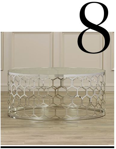 Vesqueville-Coffee-Table-House-of-Hampton-top-10-coffee-tables-home-decor-ideas-living-room
