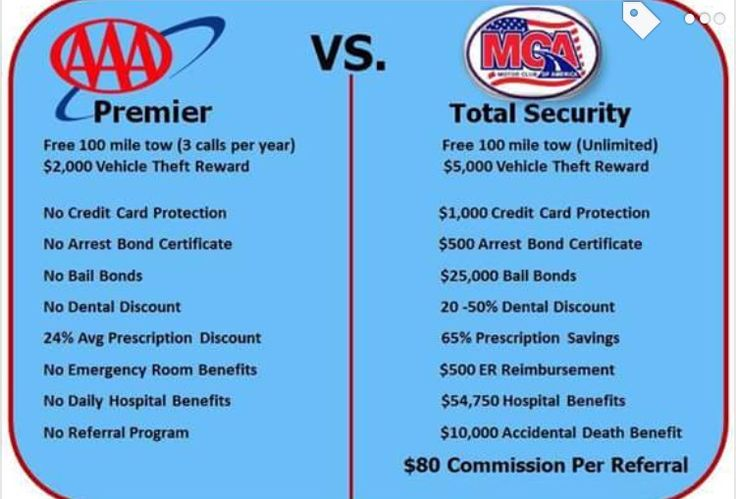 Looking to start a home based business? Motor Club of America is guaranteed to give you what you need. Sign up today receive the membership and become an associate with Motor Club of America and start making money! Visit the link below for further info https://www.tvcmatrix.com/15376841