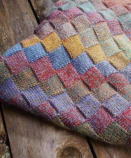 1000+ images about Knitting And Crochet on Pinterest Yarns, Crocheting and ...